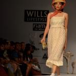 PeroSS2014.WLIFW50
